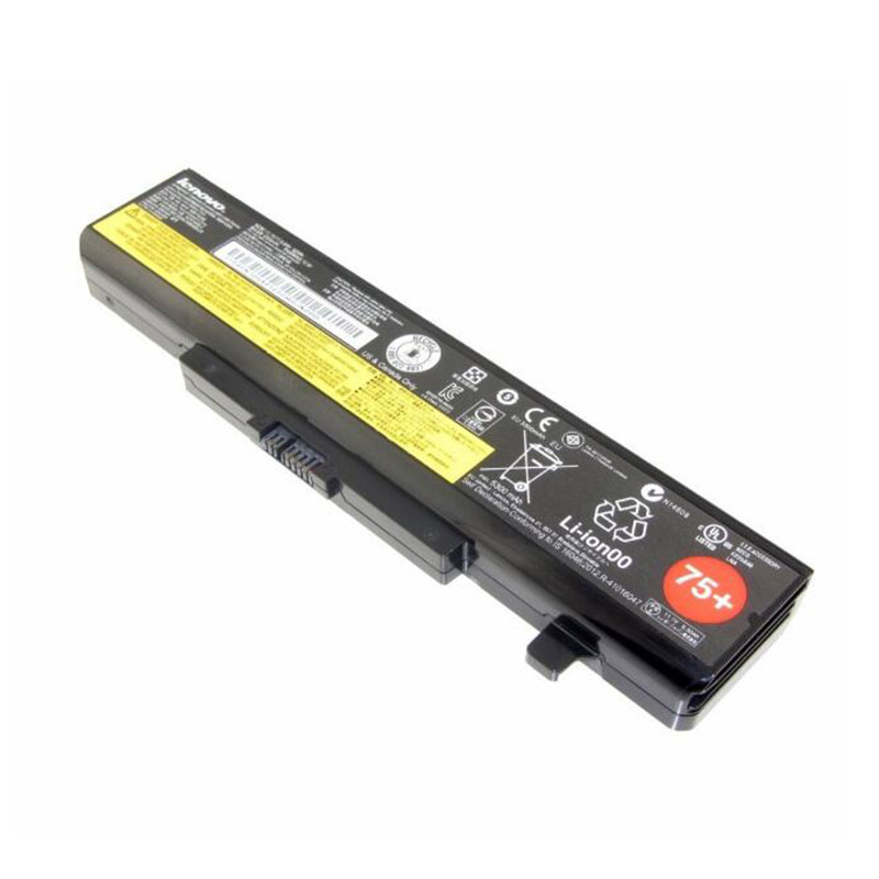 Original 62Wh Lenovo ThinkPad Edge E431 6277 Battery